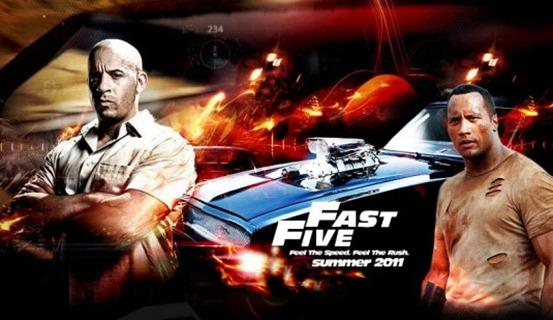fast_five-535x309