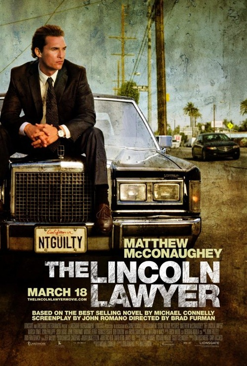The-Lincoln-Lawyer-poster-2011
