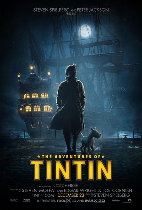 tintin-poster2