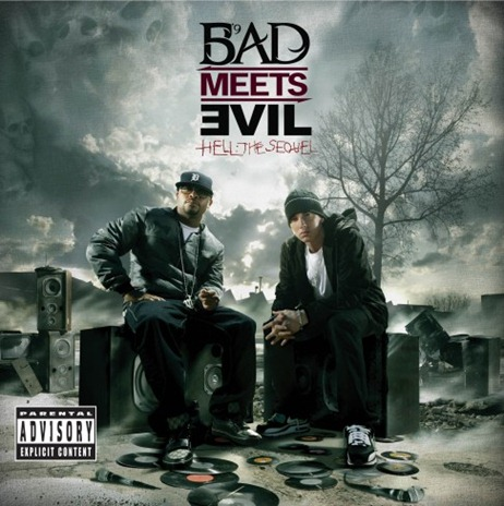 eminem-royce-bad-meets-evil-cover