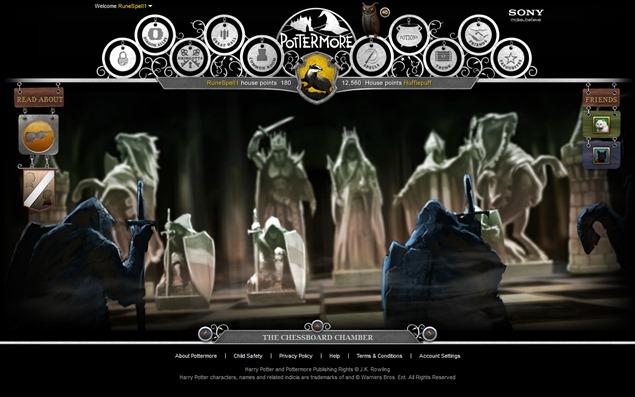 pottermore_chessboardchamber_230611