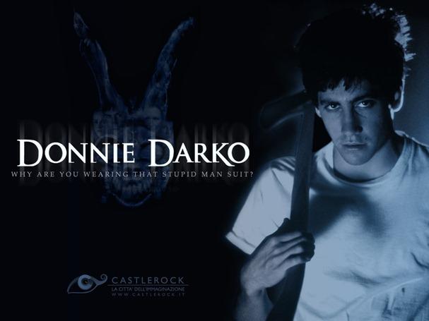 (021110202029)Donnie-Darko-wallpaper_2