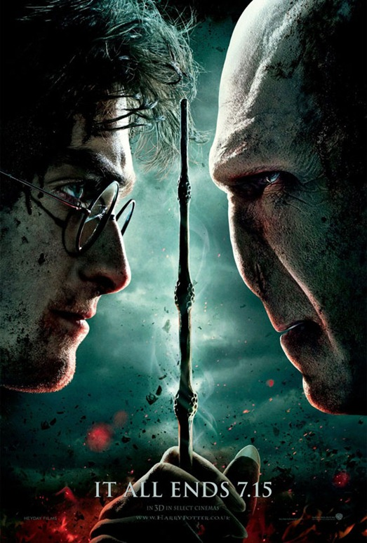 550w_movies_harry_potter_atdh_part_2_poster