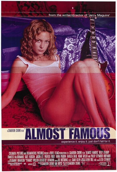 almostfamous-poster_36390