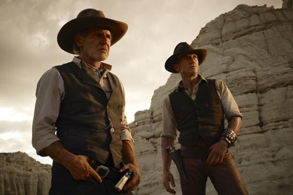 0729-theculture-movies-cowboys-aliens_full_600