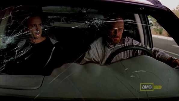 Breaking.Bad.S03E01.HDTV.XviD-LOL.avi_002181137