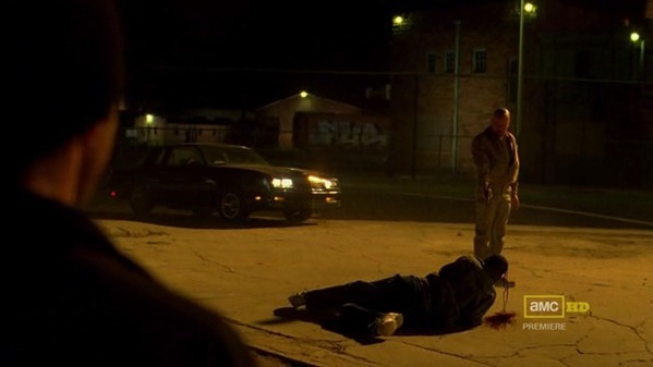 breaking.bad.s03e12.hdtv.xvid-fqm.avi_002809806