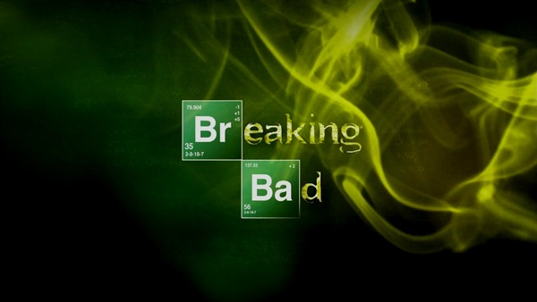 breaking.bad.s04e01.720p.hdtv.x264-orenji.mkv_000324699