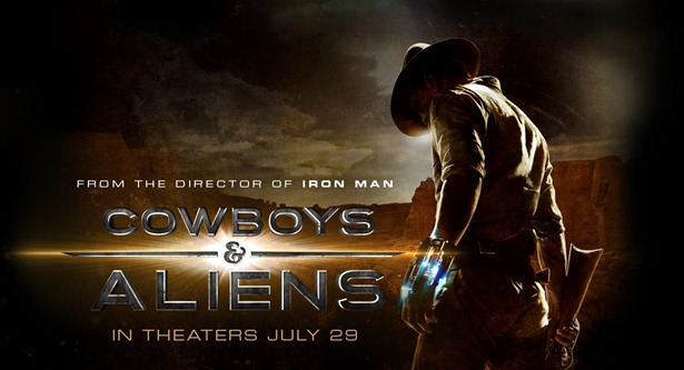 cowboys_and_aliens_promo_banner
