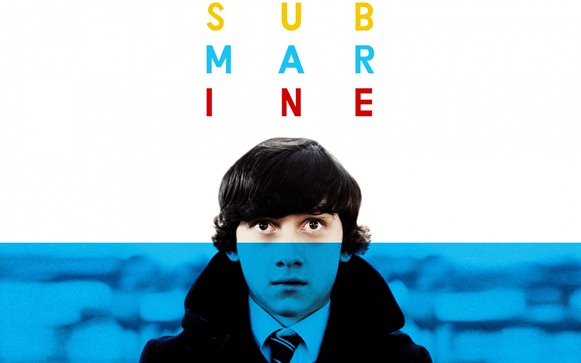 Submarine-2011-HD-Wallpaper-Movies-HD-Widescreen-Wallpapers-1680-1050