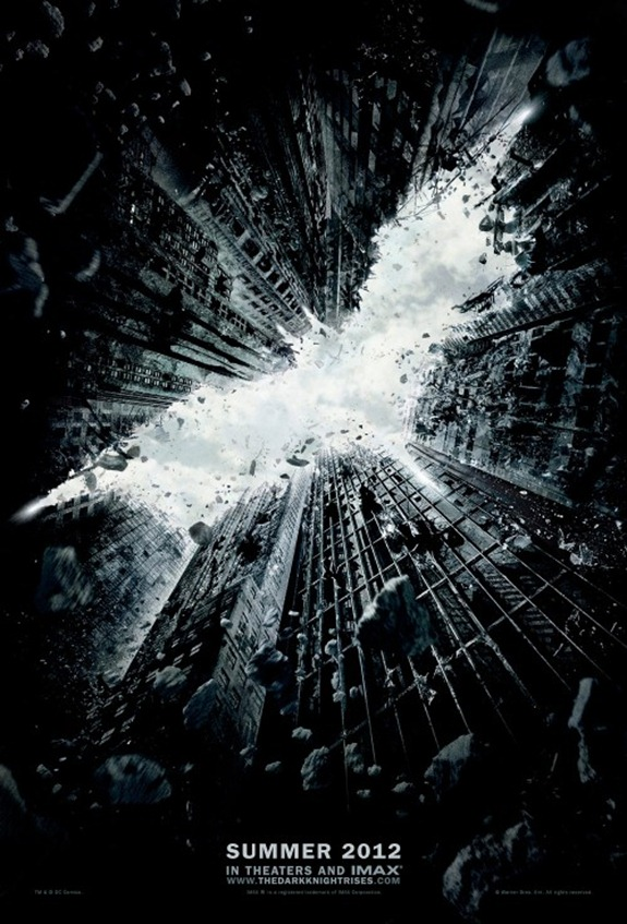 the-dark-knight-rises_teaser-poster-500x735