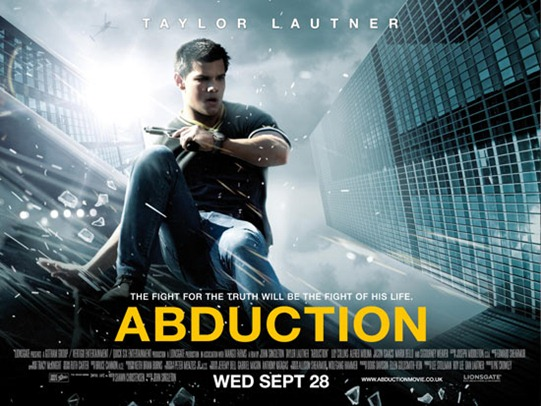 abduction-uk-poster