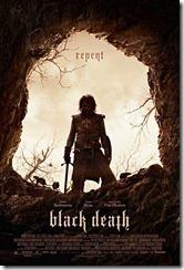 black_death_poster01
