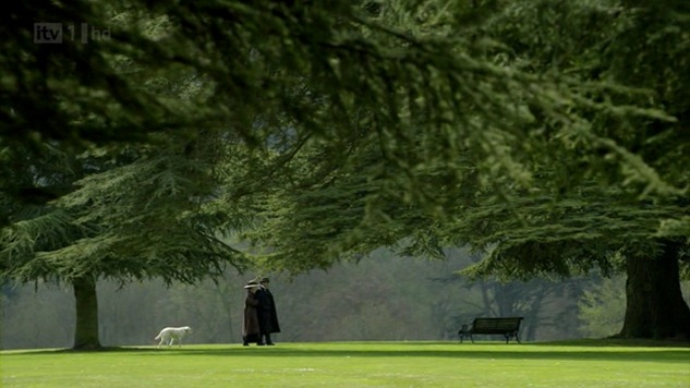 downton.abbey.s01e01.hdtv.xvid-bia.avi_000869400