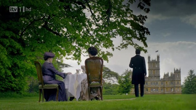 downton.abbey.s01e04.hdtv.xvid-river.avi_000202000