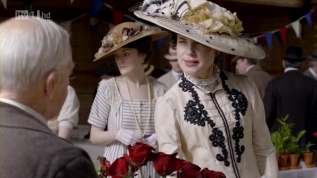 downton.abbey.s01e05.hdtv.xvid-river.avi_002448880