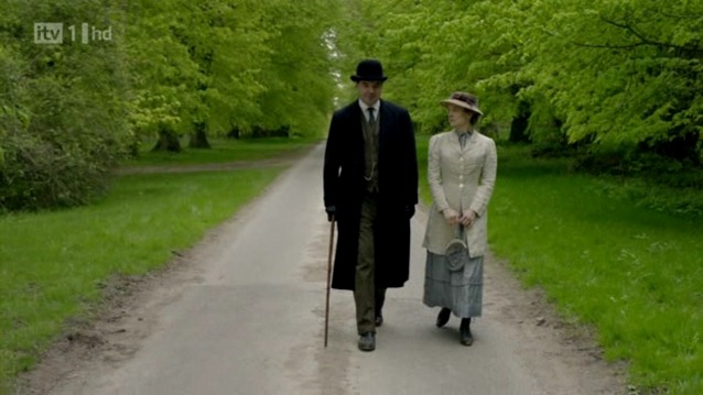 downton.abbey.s01e05.hdtv.xvid-river.avi_002499160