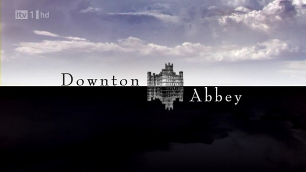 downton_abbey.1x07.hdtv_xvid-fov.avi_000499480