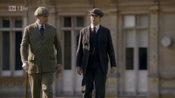 downton_abbey.1x07.hdtv_xvid-fov.avi_000738880