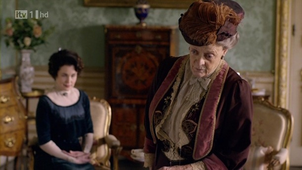 downton_abbey.1x07.hdtv_xvid-fov.avi_001066560