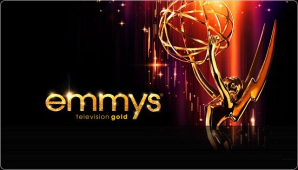 emmy_2011_nominations