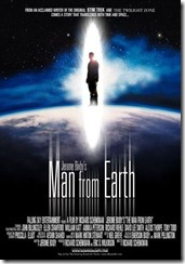 man_from_earth_poster