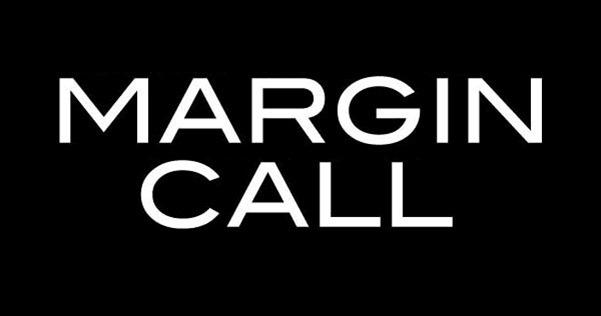 margincallbanner