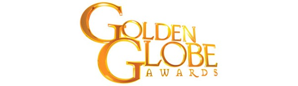 Globes_Logo_653x187