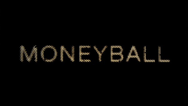 moneyball-movie-title