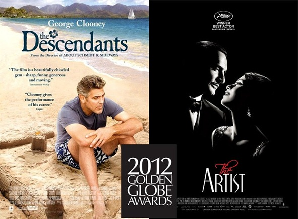 golden-globes-2012-full-winners-the-descendants-and-the-artist