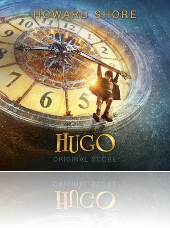 Hugo-OST