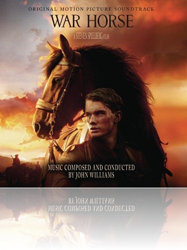 war_horse_music_composed_and_conducted_by_john_williams-16273968-frntl
